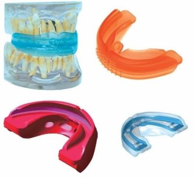 Трейнеры для зубов в Феодосии
